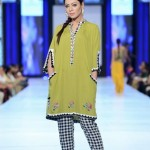 Karma Collection At PFDC Sunsilk Fashion Week 2013 0010