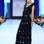 Karma Collection At PFDC Sunsilk Fashion Week 2013 0015