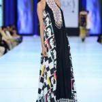 Karma Collection At PFDC Sunsilk Fashion Week 2013 0016