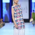 Karma Collection At PFDC Sunsilk Fashion Week 2013 0017