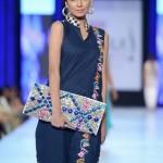 Karma Collection At PFDC Sunsilk Fashion Week 2013 0018