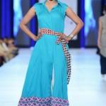 Karma Collection At PFDC Sunsilk Fashion Week 2013 0019