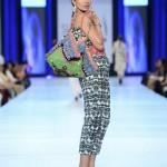 Karma Collection At PFDC Sunsilk Fashion Week 2013 002