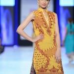 Karma Collection At PFDC Sunsilk Fashion Week 2013 0021