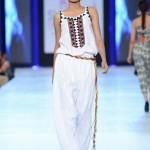 Karma Collection At PFDC Sunsilk Fashion Week 2013 003