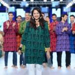 Karma Collection At PFDC Sunsilk Fashion Week 2013 005