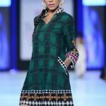 Karma Collection At PFDC Sunsilk Fashion Week 2013 006