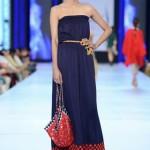 Karma Collection At PFDC Sunsilk Fashion Week 2013 008