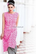 Kayseria Summer 2013 Fluorescent Collection for Girls 001