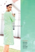 Kayseria Summer 2013 Fluorescent Collection for Girls 003