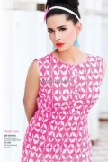 Kayseria Summer 2013 Fluorescent Collection for Girls 007