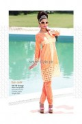 Kayseria Summer 2013 Fluorescent Collection for Girls 013