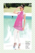 Kayseria Summer 2013 Fluorescent Collection for Girls 015
