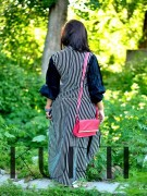 Kurti Summer Collection 2013 for Girls and Women