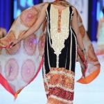 Lakhani Collection At PFDC Sunsilk Fashion Week 2013 0010