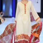 Lakhani Collection At PFDC Sunsilk Fashion Week 2013 0011