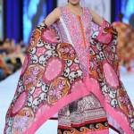 Lakhani Collection At PFDC Sunsilk Fashion Week 2013 0013