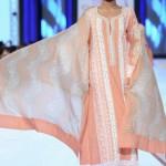 Lakhani Collection At PFDC Sunsilk Fashion Week 2013 002