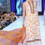 Lakhani Collection At PFDC Sunsilk Fashion Week 2013 0020