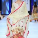 Lakhani Collection At PFDC Sunsilk Fashion Week 2013 0021