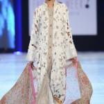 Lakhani Collection At PFDC Sunsilk Fashion Week 2013 0022