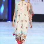 Lakhani Collection At PFDC Sunsilk Fashion Week 2013 008