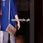 Lime Clothing Summer Collection 2013 For Girls 003