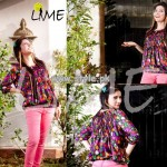 Lime Clothing Summer Collection 2013 For Women 005