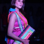 MYM Clutches Collection 2013 For Women 0010