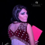 MYM Clutches Collection 2013 For Women 0015