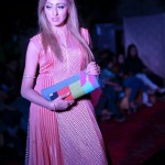 MYM Clutches Collection 2013 For Women 0016