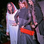 MYM Clutches Collection 2013 For Women 002