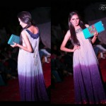 MYM Clutches Collection 2013 For Women 003