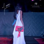 MYM Clutches Collection 2013 For Women 004