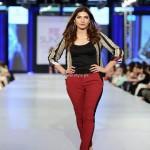 Maheen Karim Collection at PFDC Sunsilk Fashion Week 2013 002