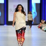 Maheen Karim Collection at PFDC Sunsilk Fashion Week 2013 003