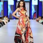 Maheen Karim Collection at PFDC Sunsilk Fashion Week 2013 004