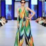 Maheen Karim Collection at PFDC Sunsilk Fashion Week 2013 005