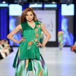 Maheen Karim Collection at PFDC Sunsilk Fashion Week 2013 006