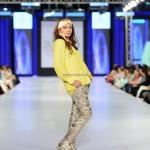 Maheen Karim Collection at PFDC Sunsilk Fashion Week 2013 008