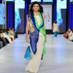 Maheen Karim Collection at PFDC Sunsilk Fashion Week 2013 012