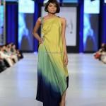 Maheen Karim Collection at PFDC Sunsilk Fashion Week 2013 013