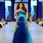 Maheen Karim Collection at PFDC Sunsilk Fashion Week 2013 014
