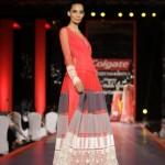 Manish Malhotra Visible White Beauty Collection 2013 002