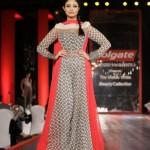 Manish Malhotra Visible White Beauty Collection 2013 003