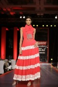 Manish Malhotra Visible White Beauty Collection 2013 004