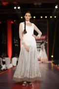 Manish Malhotra Visible White Beauty Collection 2013 005