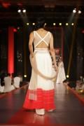 Manish Malhotra Visible White Beauty Collection 2013 008