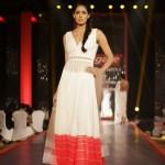 Manish Malhotra Visible White Beauty Collection 2013 009