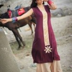 Maverick Summer Collection 2013 Volume 2 For Women 008